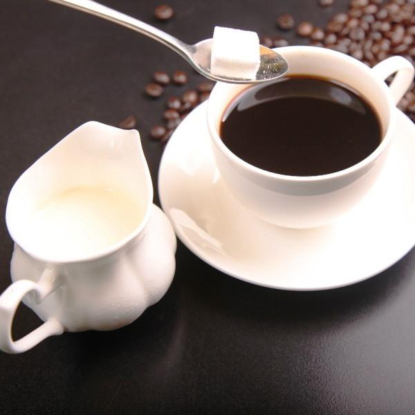 Newcomer Coffee Slated For September 24