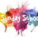 September 9 – Sunday School Kick-off