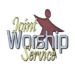 November 25 – Joint Worship at Community UCC