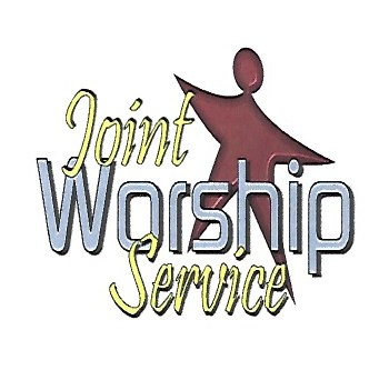 Image result for joint worship images