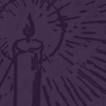December 17 – Reflective Advent Worship