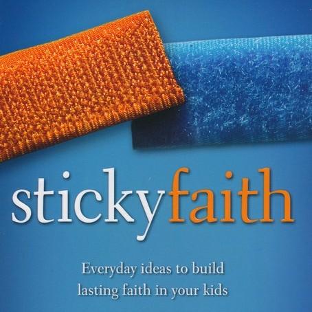 Beginning March 10 – Youth Lenten Series