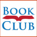 May 25 – Book Club