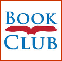 October 22 – Book Club