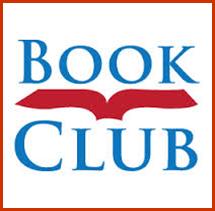 March 31 – Book Club