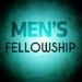 October 10 – Men's Fellowship