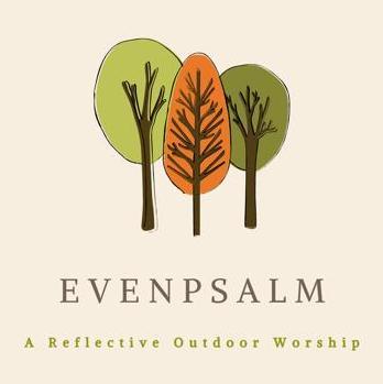 Wednesday EvenPsalm Services